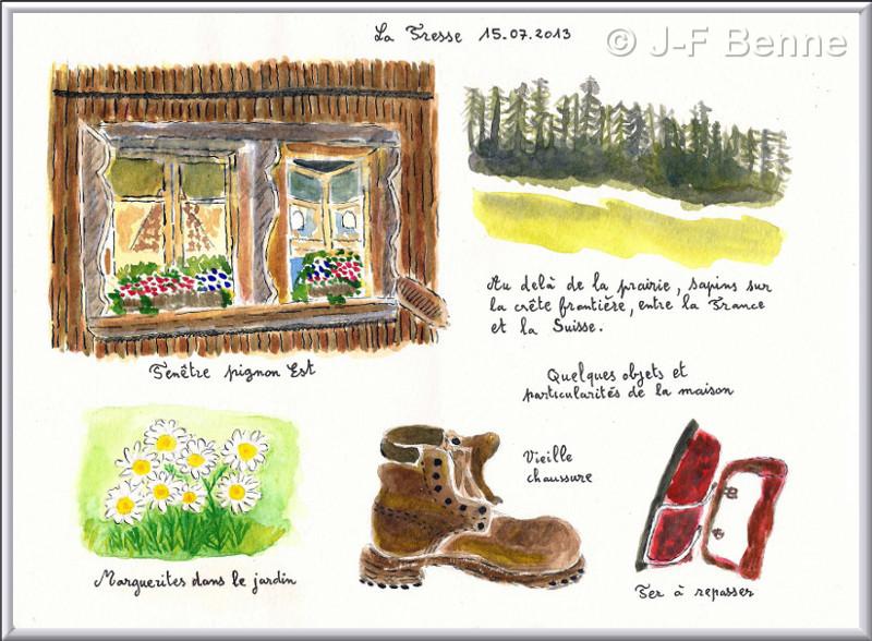 jfb-aq-la-maison