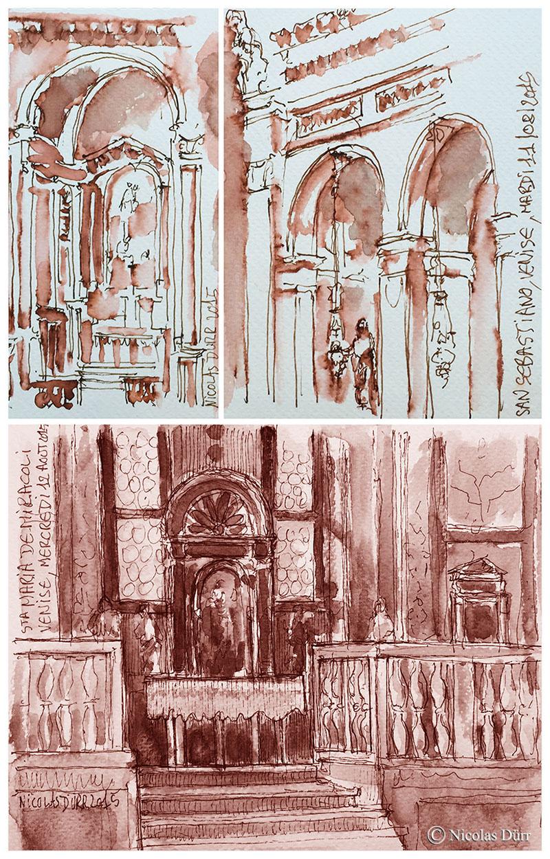 2015-2016-08-aq-venise-05-interieurs-san-sebastianosanta-maria-dei-miracoli
