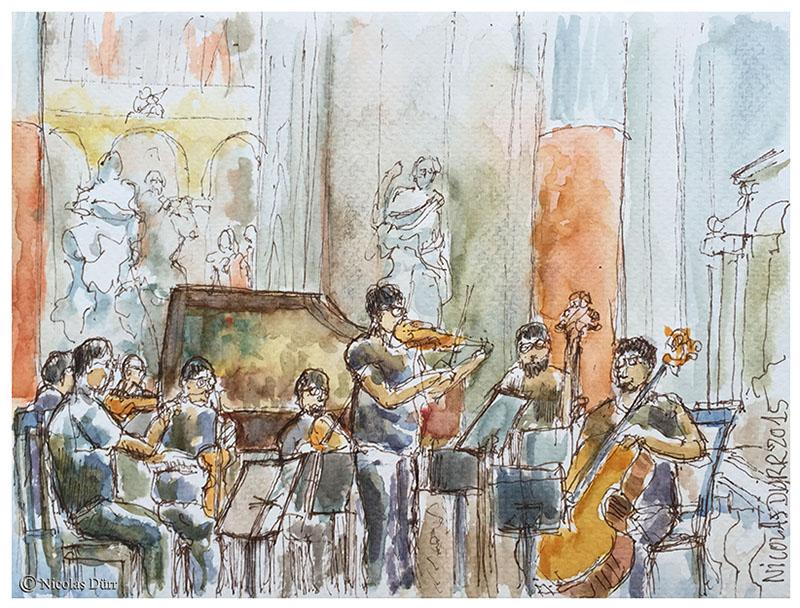 2015-2016-08-aq-venise-06-musiciens-chiesa-di-san-vidal